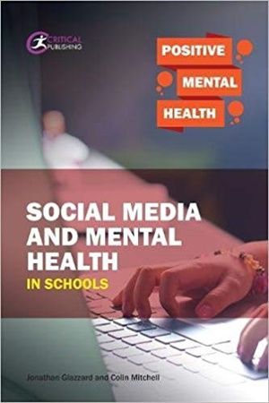 Social Media and Mental Health in Schools