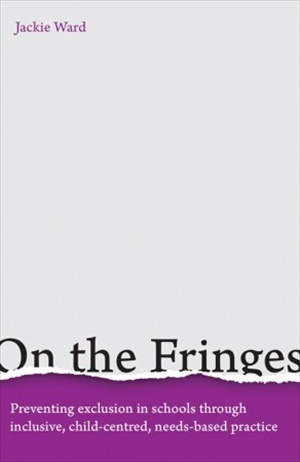 On the Fringes