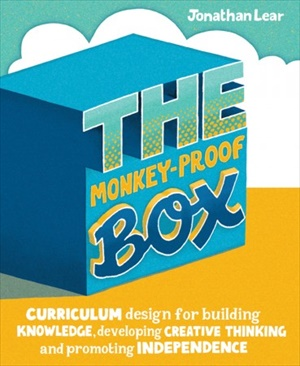 The Monkey-Proof Box