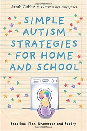 Simple Autism Strategies for Home and School