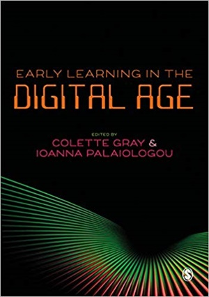 Early Learning in the Digital Age