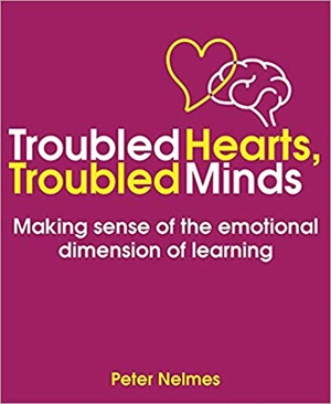 Troubled Hearts, Troubled Minds: Making sense of the emotional dimension of learning