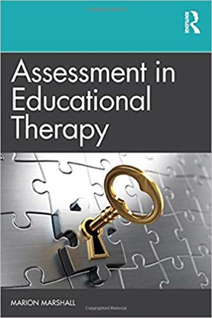 Assessment in Educational Therapy