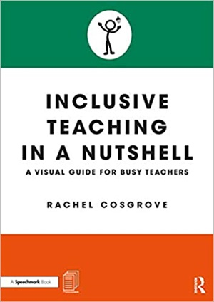 Inclusive Teaching in a Nutshell: A Visual Guide for Busy Teachers