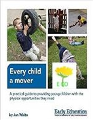Every Child a Mover