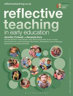 Reflective Teaching in Early Education